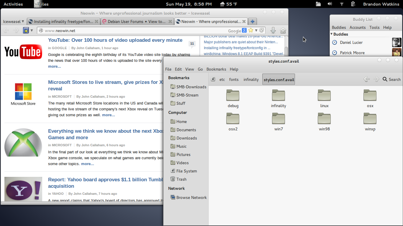 Screenshot from 2013-05-19 20:58:54.png