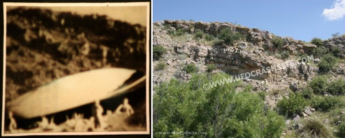 roswell_crash_site_comparison071410.jpg