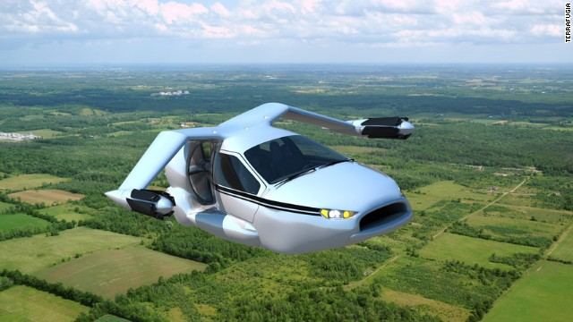 flying-car-tfx-terrafugia.jpg
