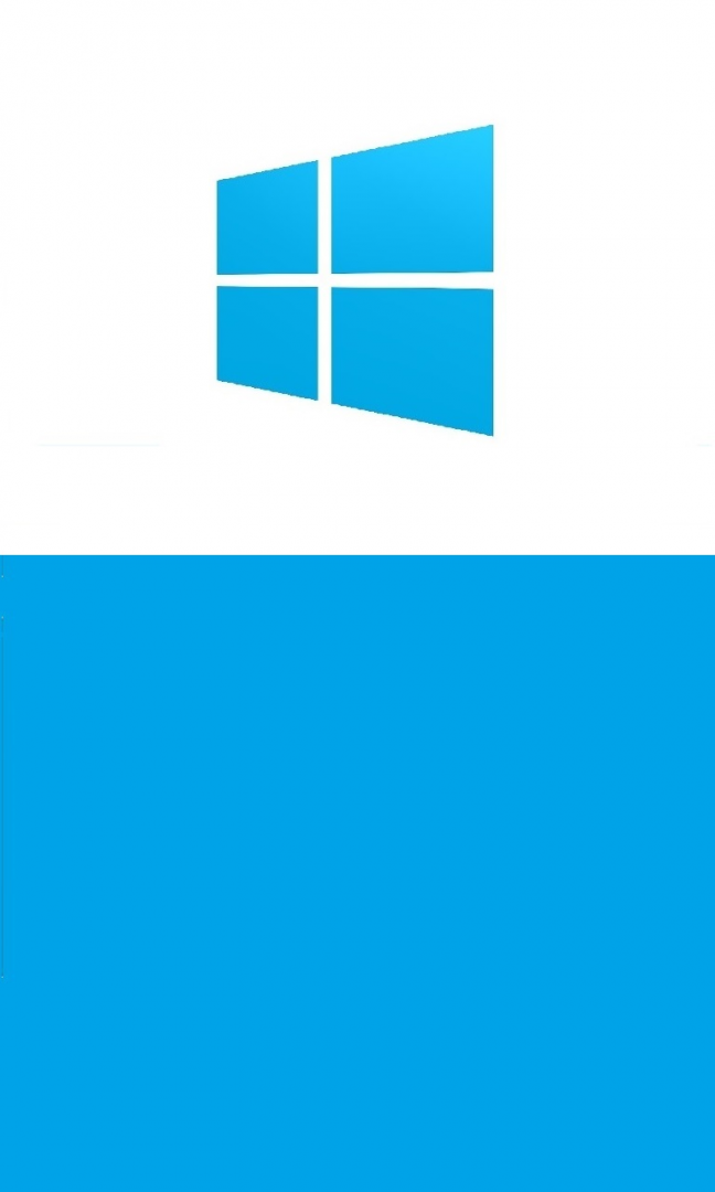Windows Phone.png