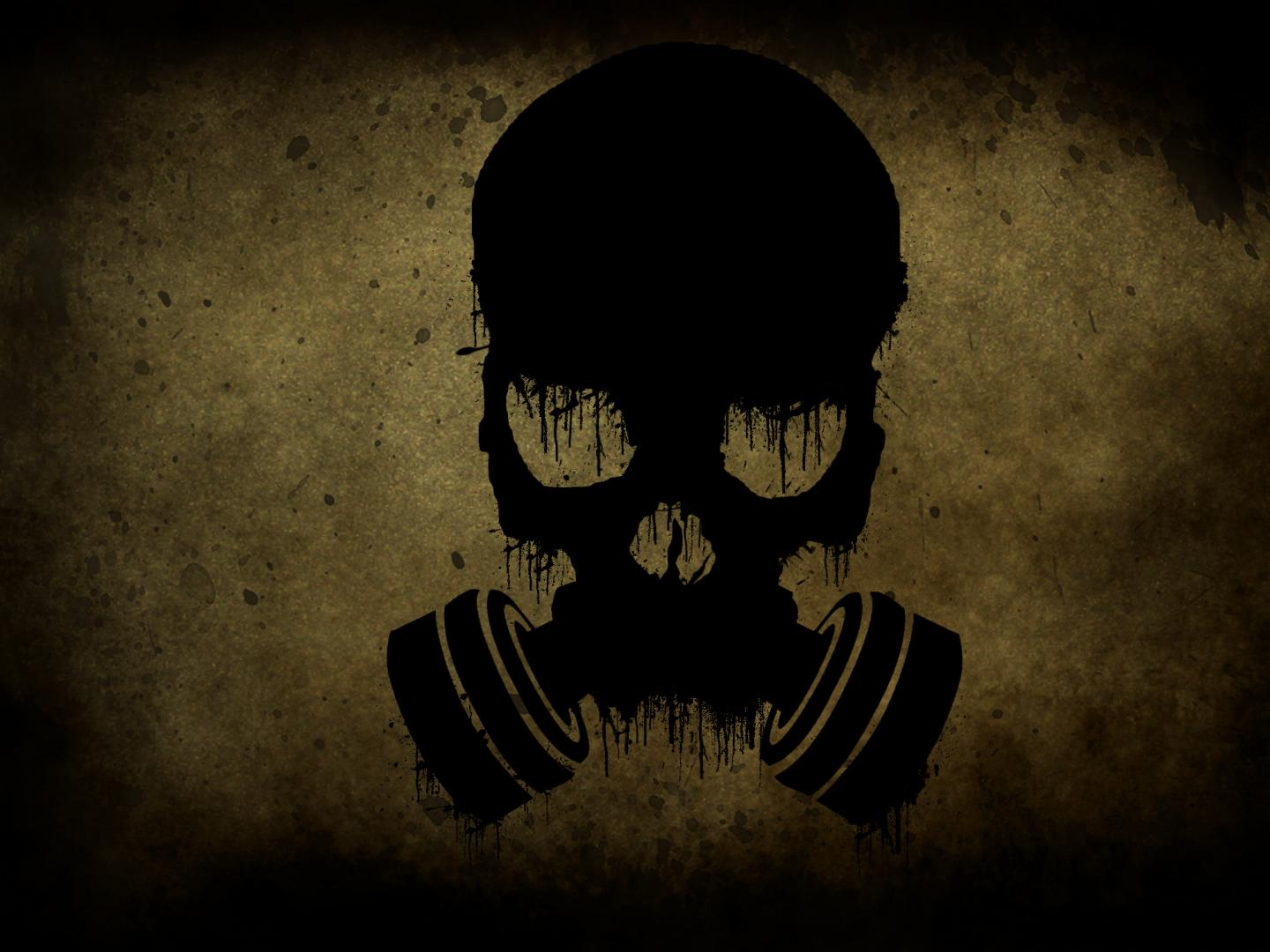 gas_mask_skull_by_greatjester-d31f0ky.jpg