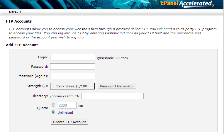 cPanel X.png