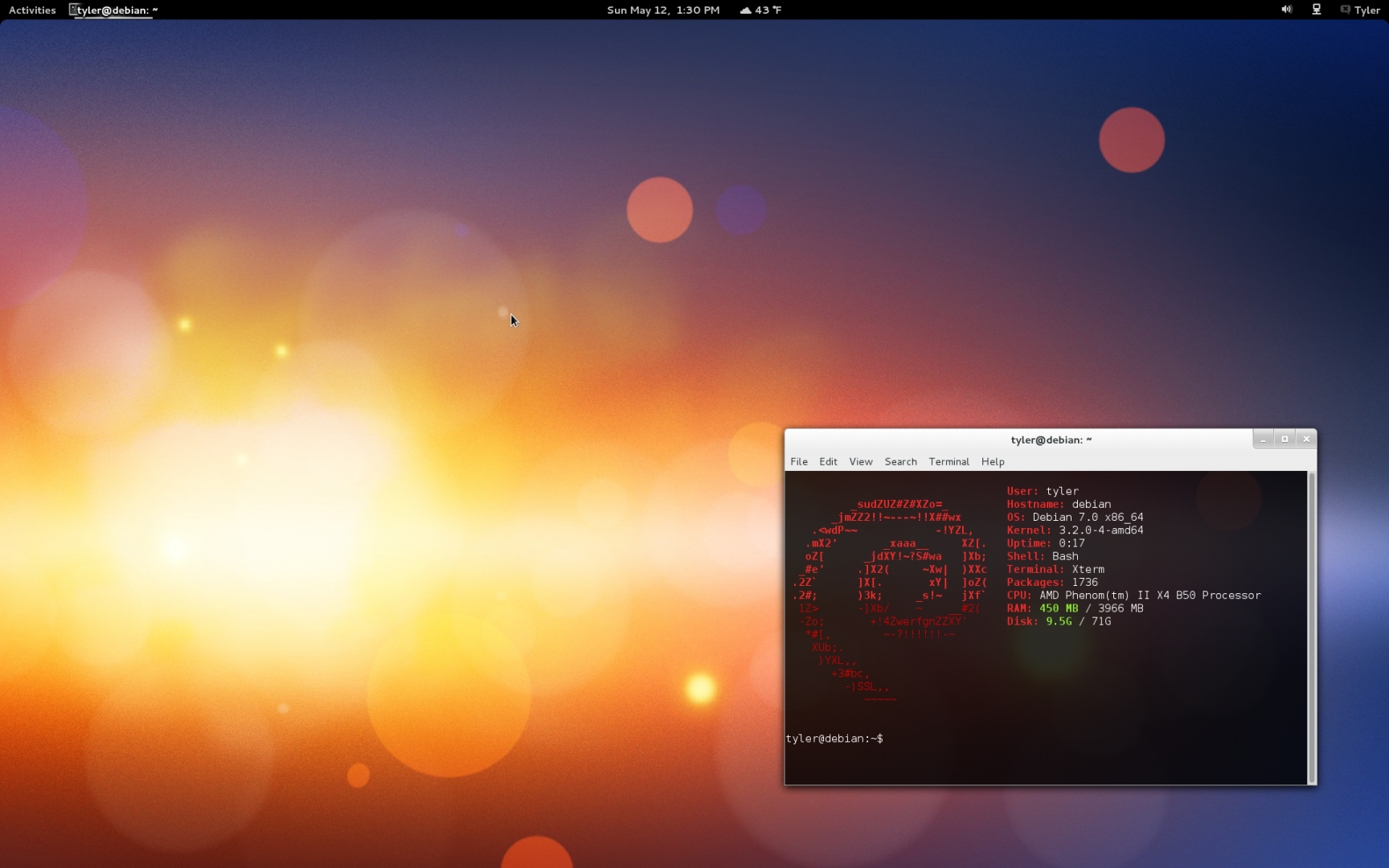 debian-may-desktop.png