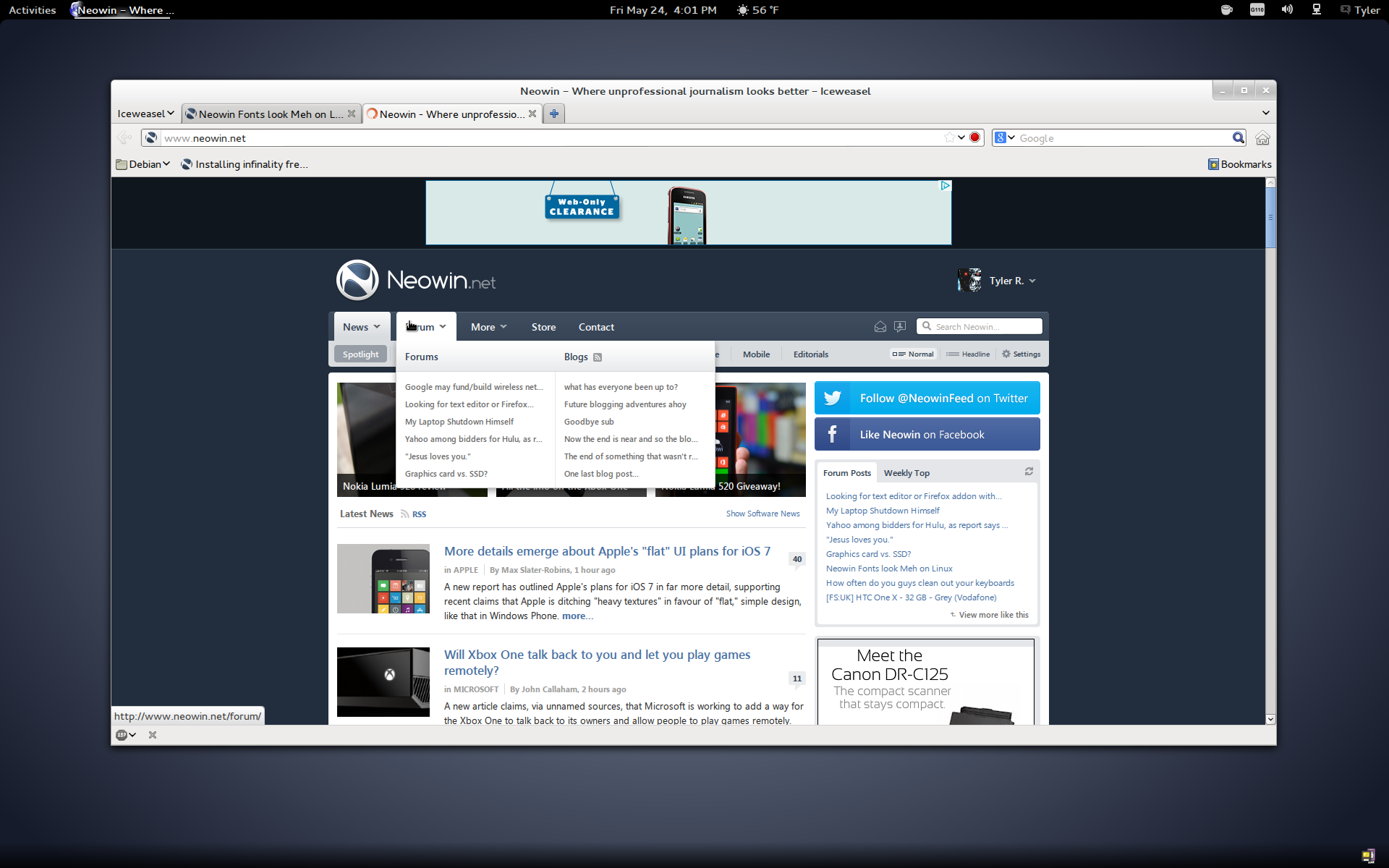 Screenshot from 2013-05-24 16:01:34.png