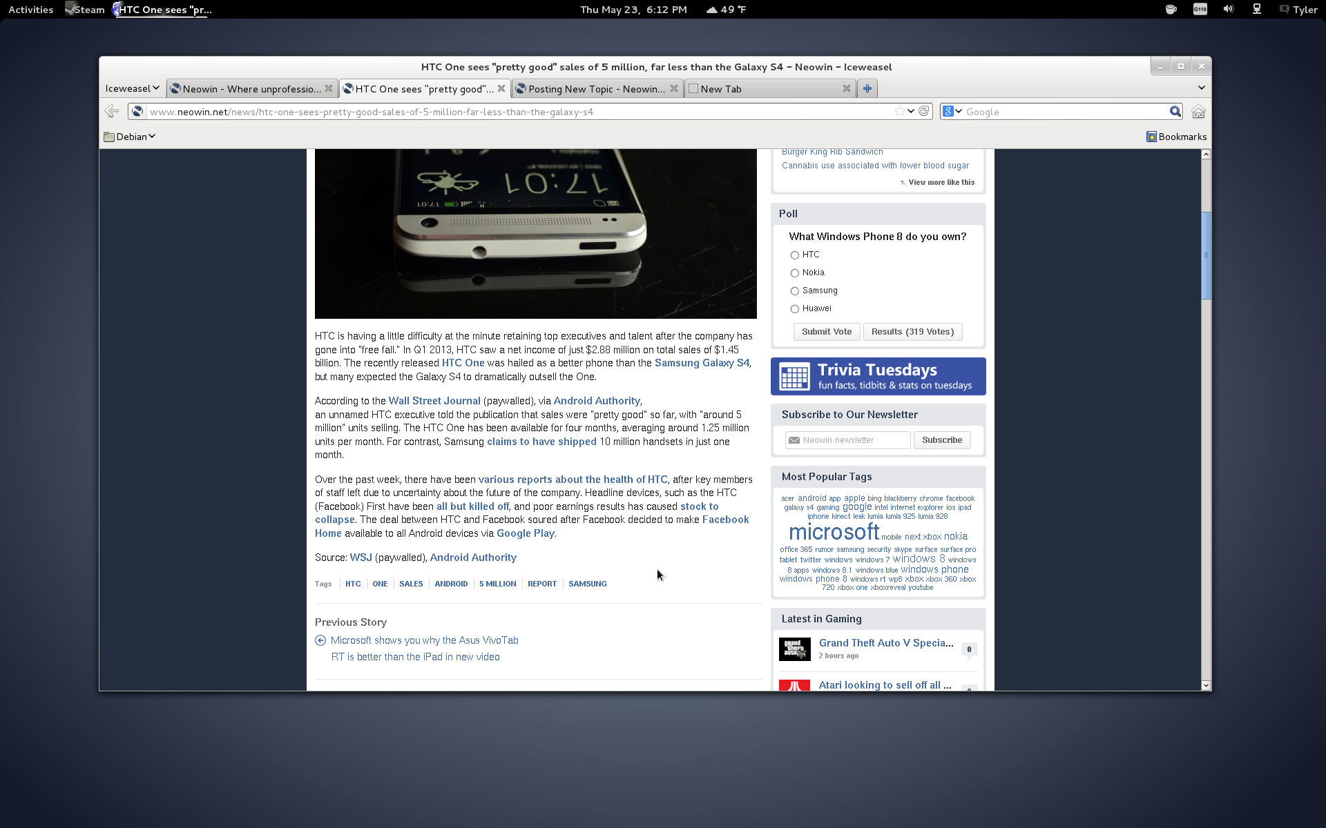 Screenshot from 2013-05-23 18:12:55.png