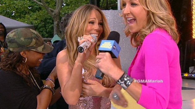 abc-gma-mariah-dress-130524-wg-jpg_140907.jpg