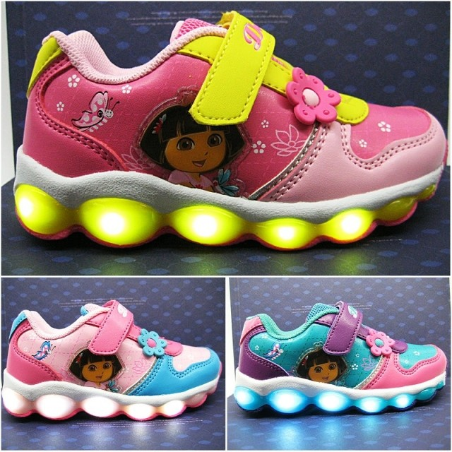 New-arrival-3-colors-kids-cartoom-font-b-dora-b-font-the-explore-font-b-sneakers.jpg
