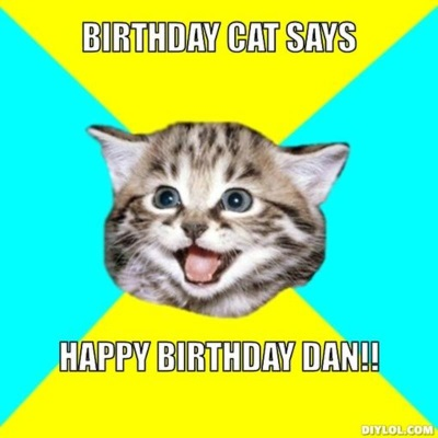 happy-birthday-dan-790238.jpg