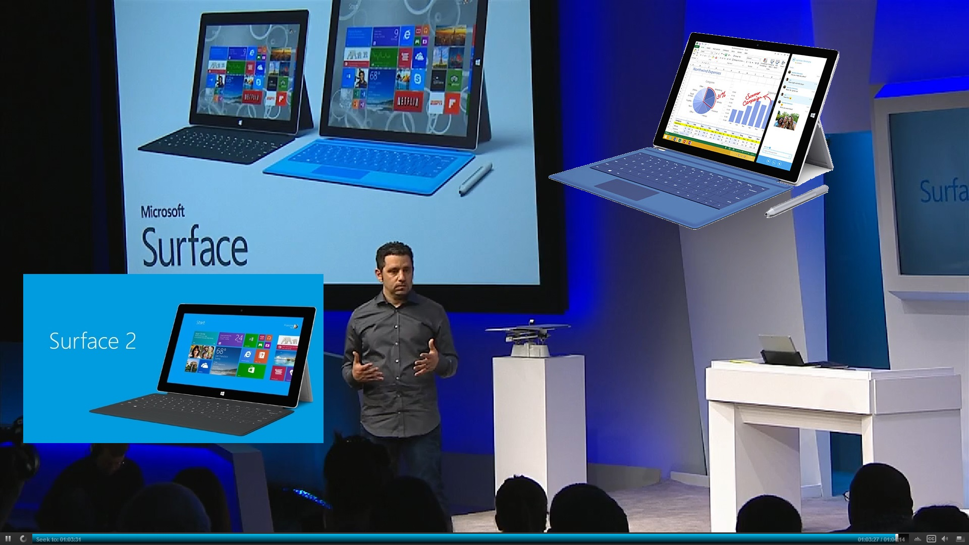 SurfacePro3announce.jpg