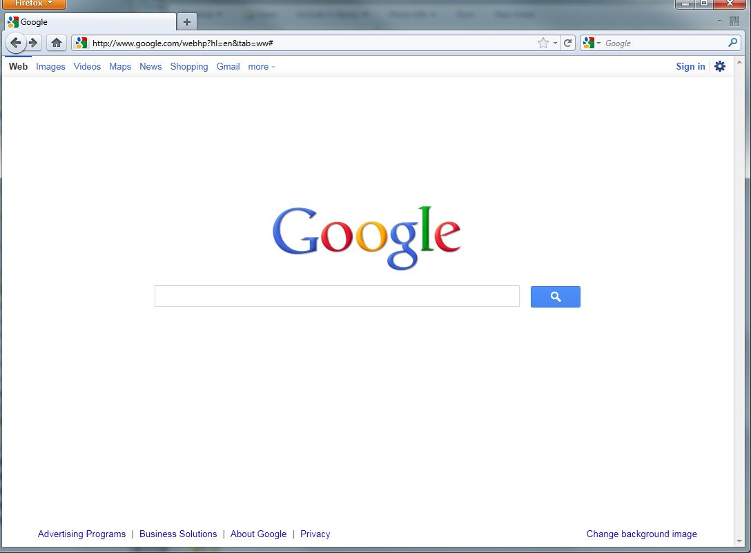 new google layout general discussion neowin