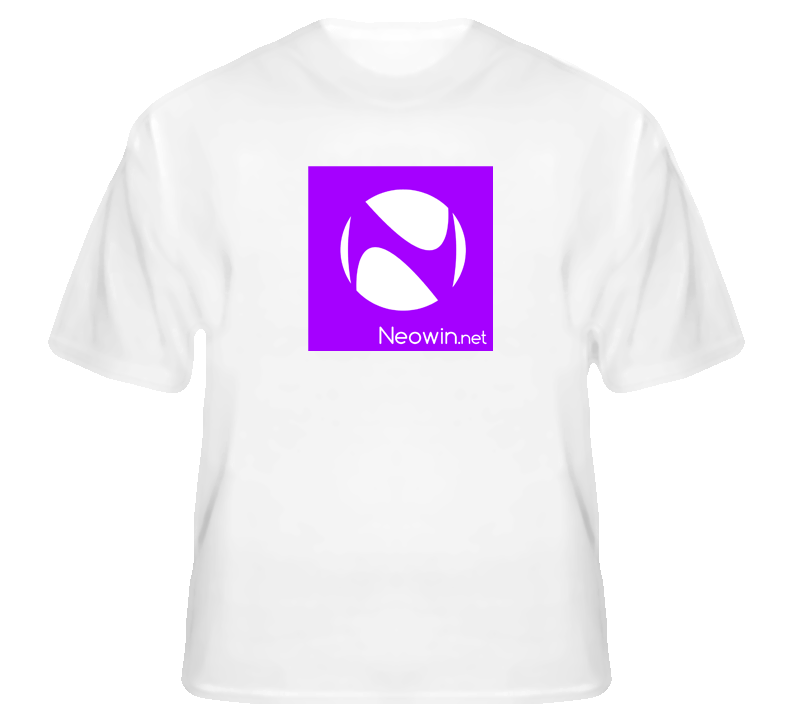 metro_purple_shirt.png