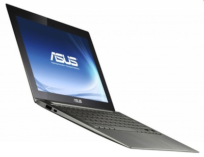 ASUS-UX31-laptop.jpg