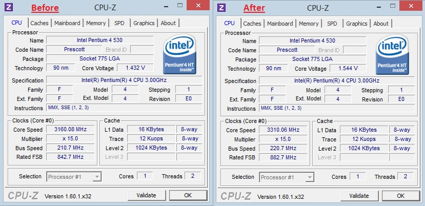 CPU-Z Before-After.jpg