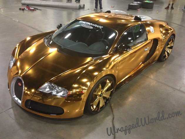 gold-wrapped-bugatti.jpg