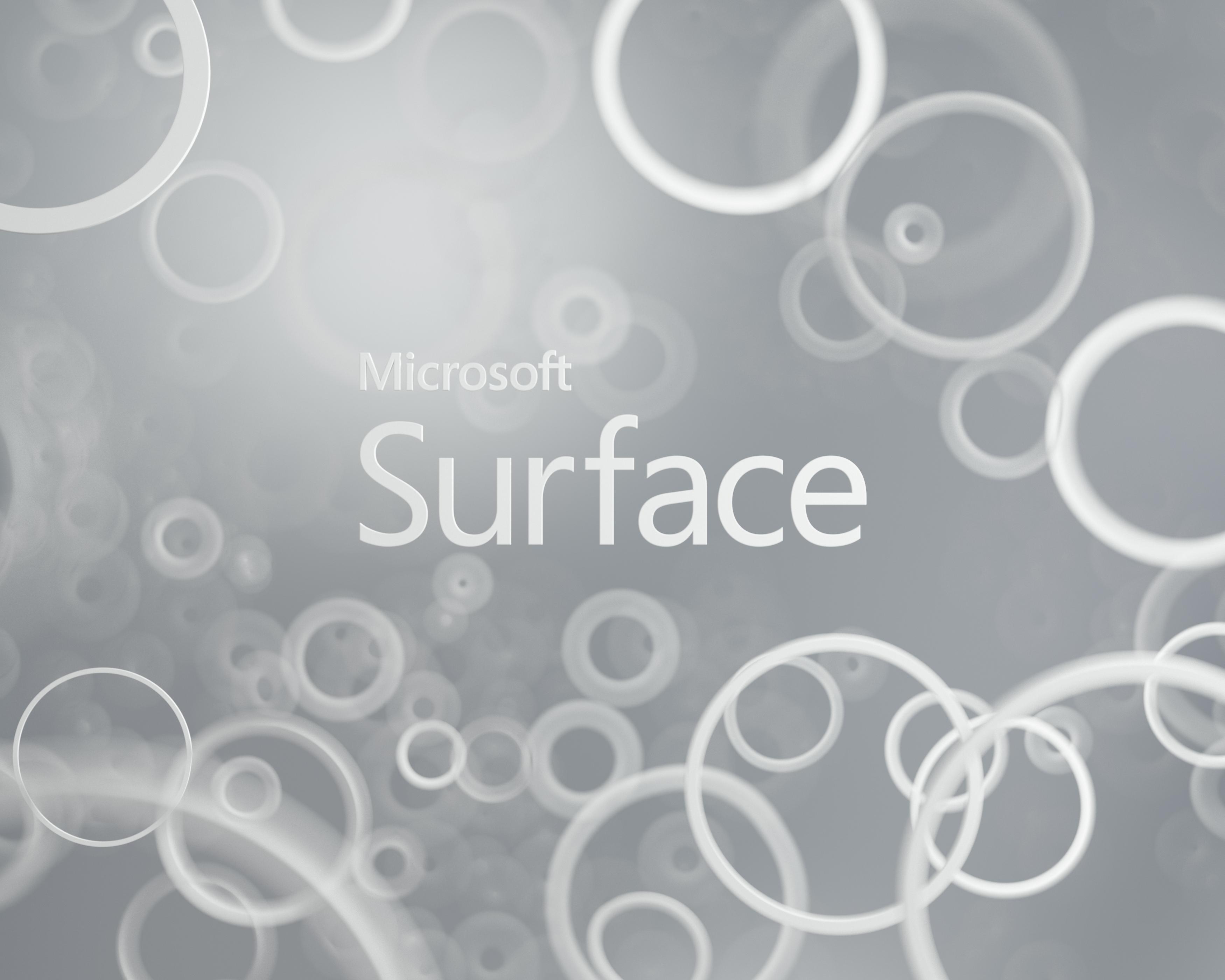surface pro 3 wallpaper microsoft windows neowin