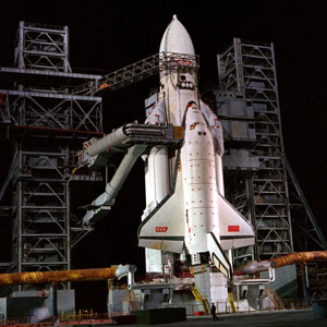 did the space shuttle program end - photo #9