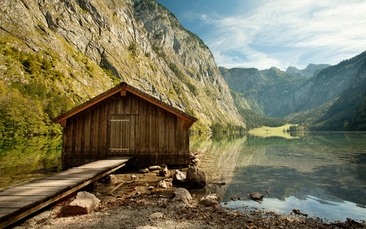 Wallpapers-room_com___Obersee_by_emats_1280x800.jpg