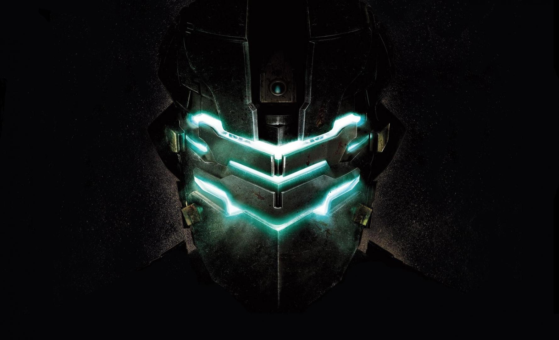 dead_space_7-wallpaper-1920x1200.jpg