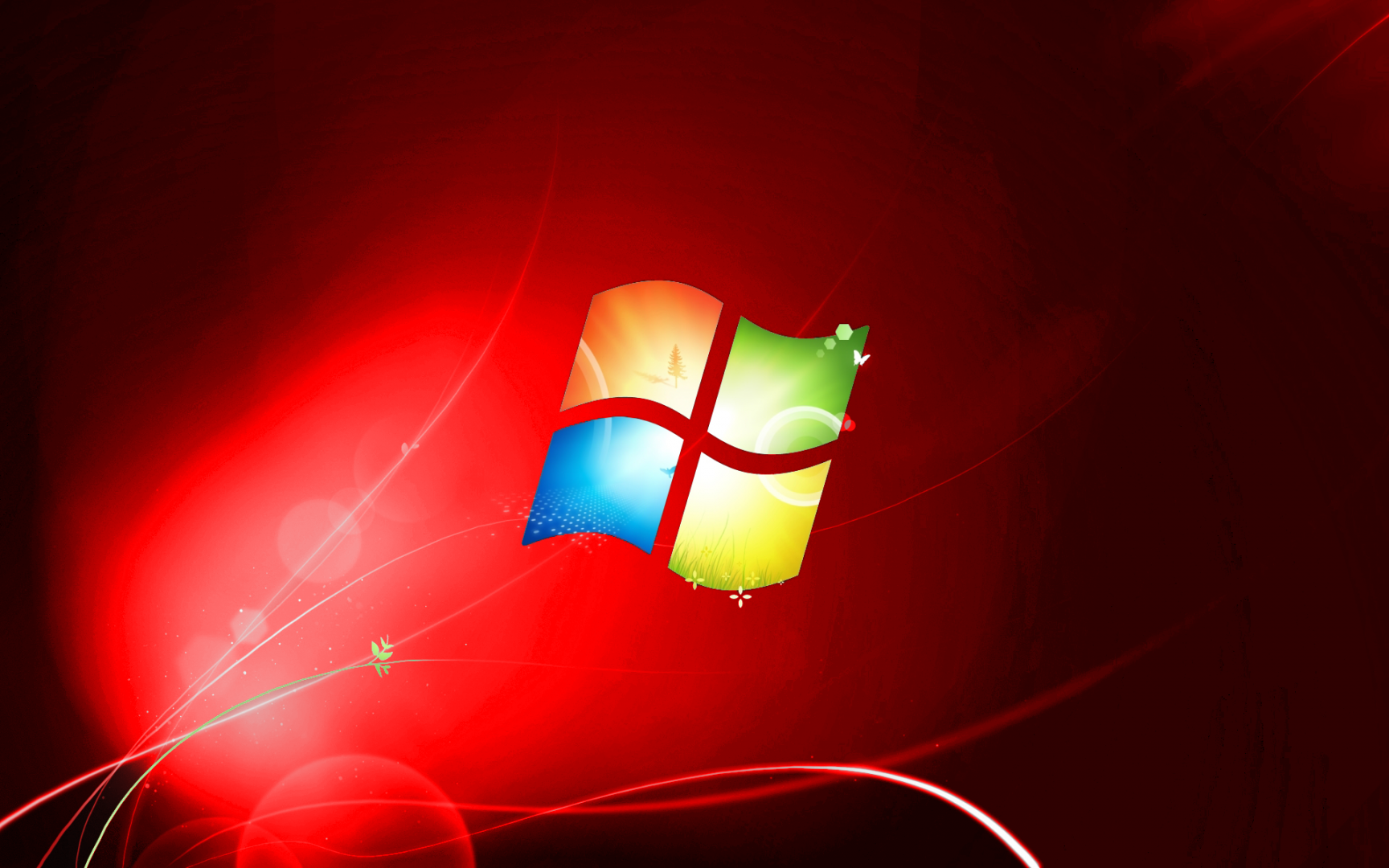 Attached Image: Windows_7_RED_Wallpaper_by_DaBestFox.png