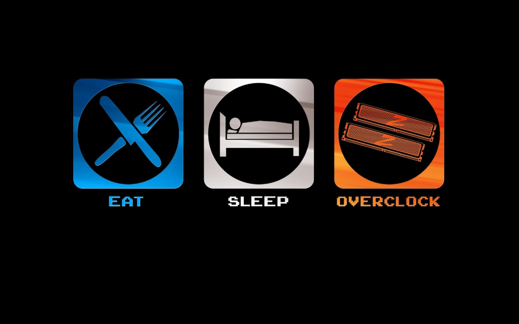 eat_sleep_overclock_1920x1200.jpg