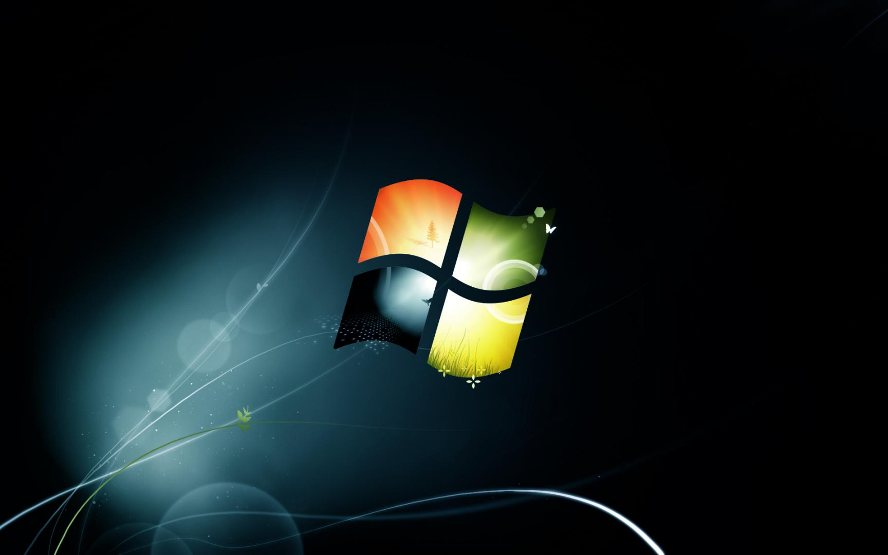 Attached Image: windows_7_wallpaper_by_nando377-d48odg4.jpg