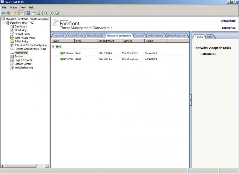 Hotspot shield vpn free download for computer