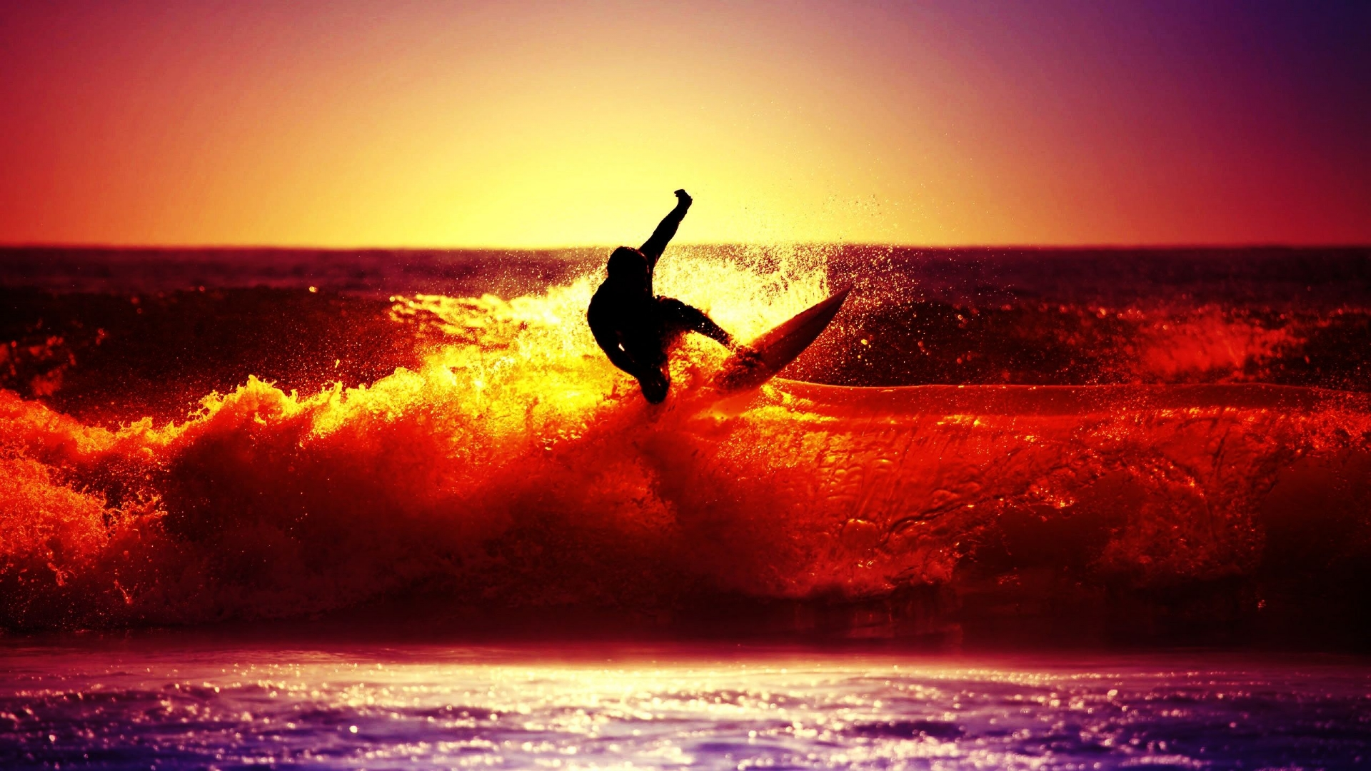Attached Image: beachsurferwallpaper2917_1920x1080.jpg