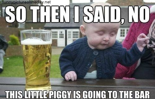 Baby-Meme-Little-Piggy-Funny-Bar.jpg