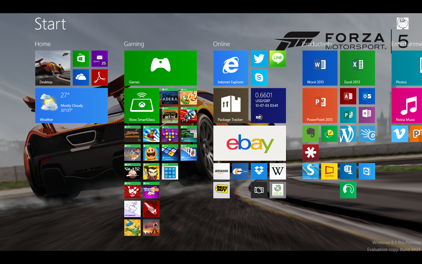 win81_startmenu.png