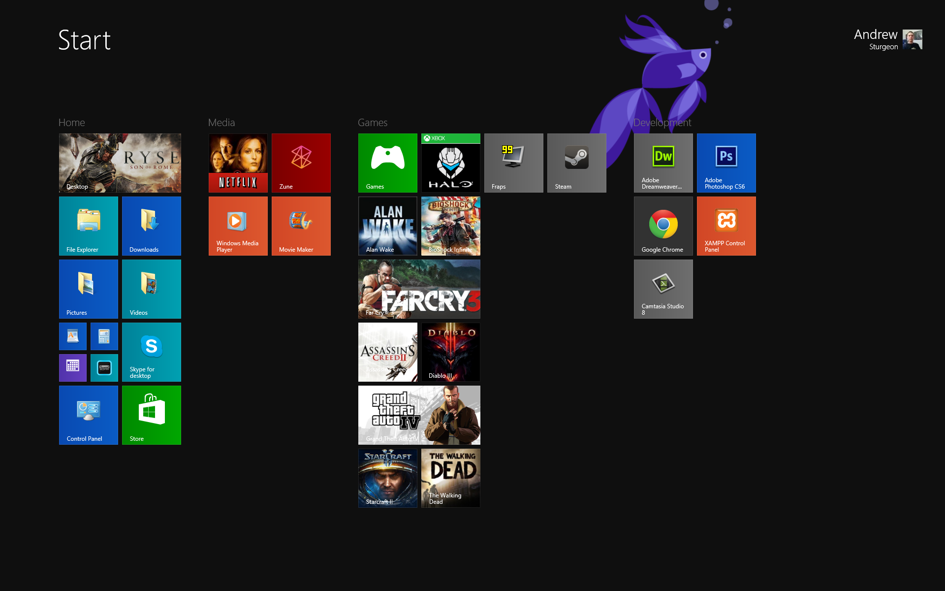 Desktop-August-2013.png
