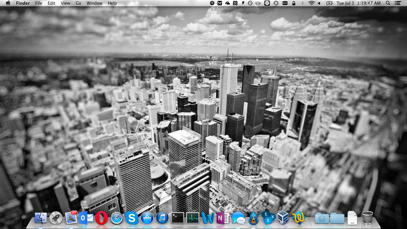 July 2014 Desktop - Mactoid.jpg