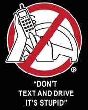 Attached Image: textanddrive.jpg