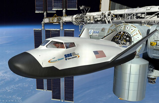 SNC Dream Chaser.jpg