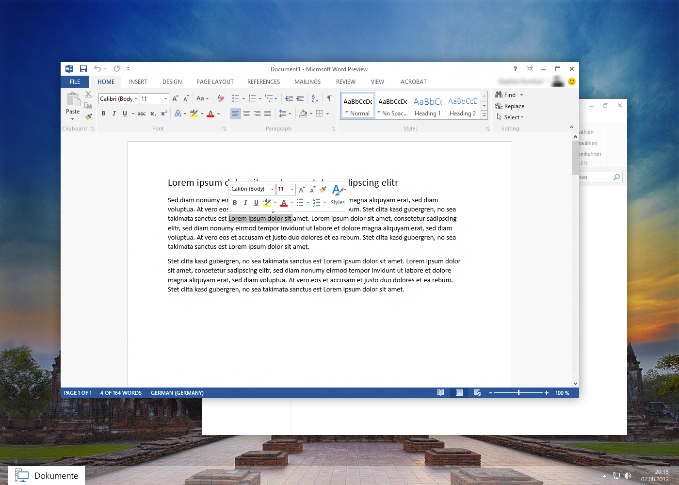 windows-8-office-word-concept-1.png