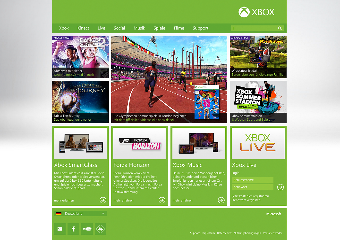 xbox-com-startpage-concept-3.png
