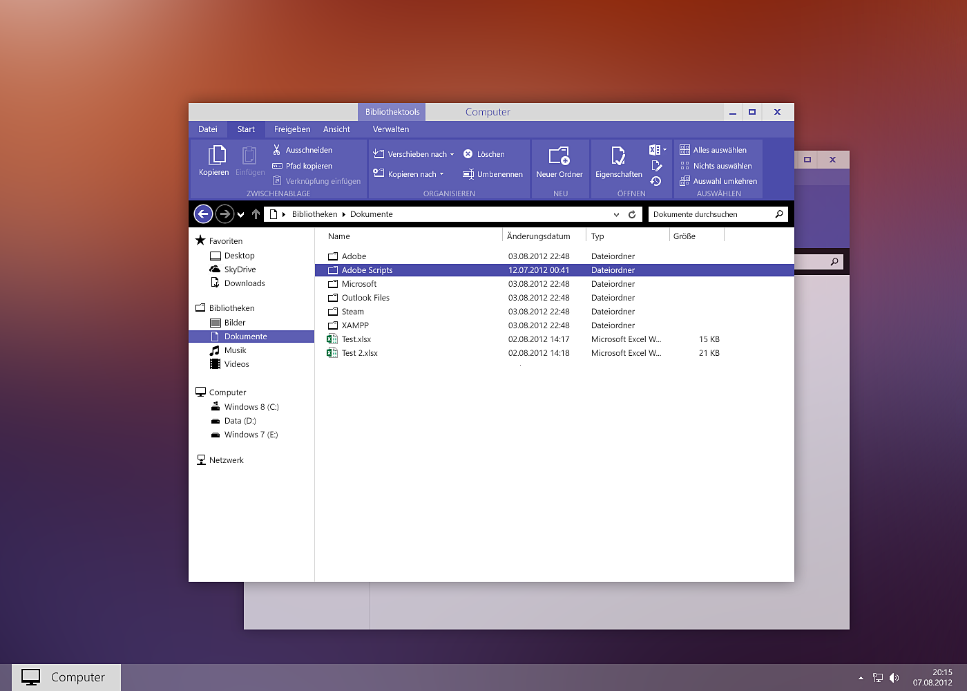 windows-8-file-explorer-concept-2.png