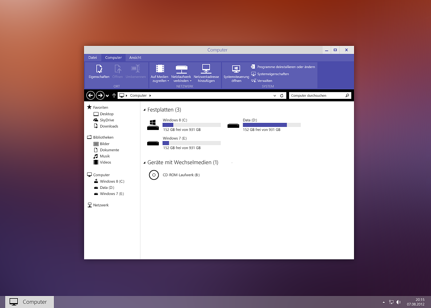 windows-8-file-explorer-concept.png