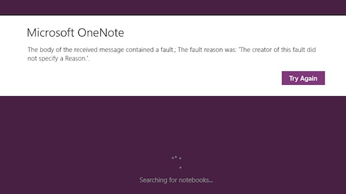 Attached Image: onenote.jpg