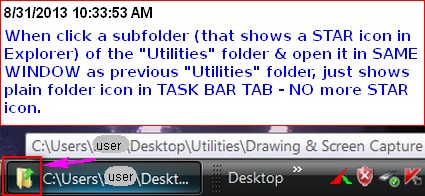 Vista TASK BAR tab icons.jpg