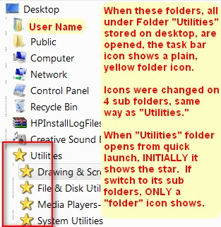 Vista Explorer file folder icons.jpg
