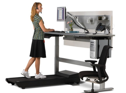 fitness equipment and computer workstation.jpg