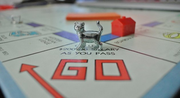 monopoly-cat-top.jpg