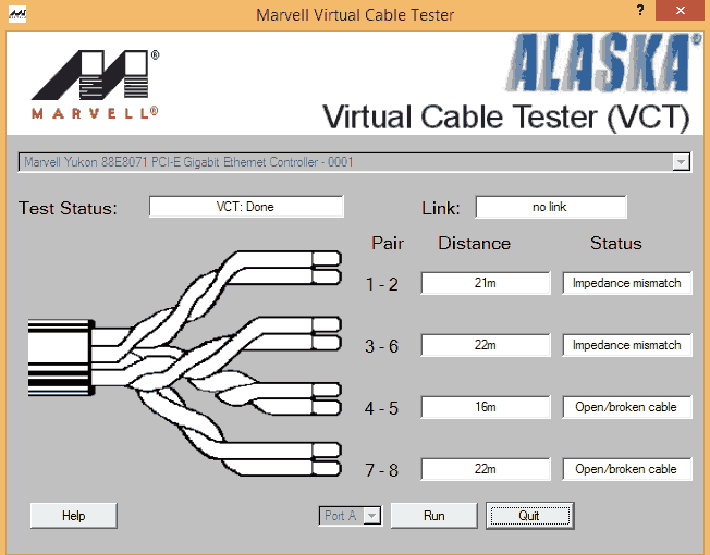 cable test while connected.png