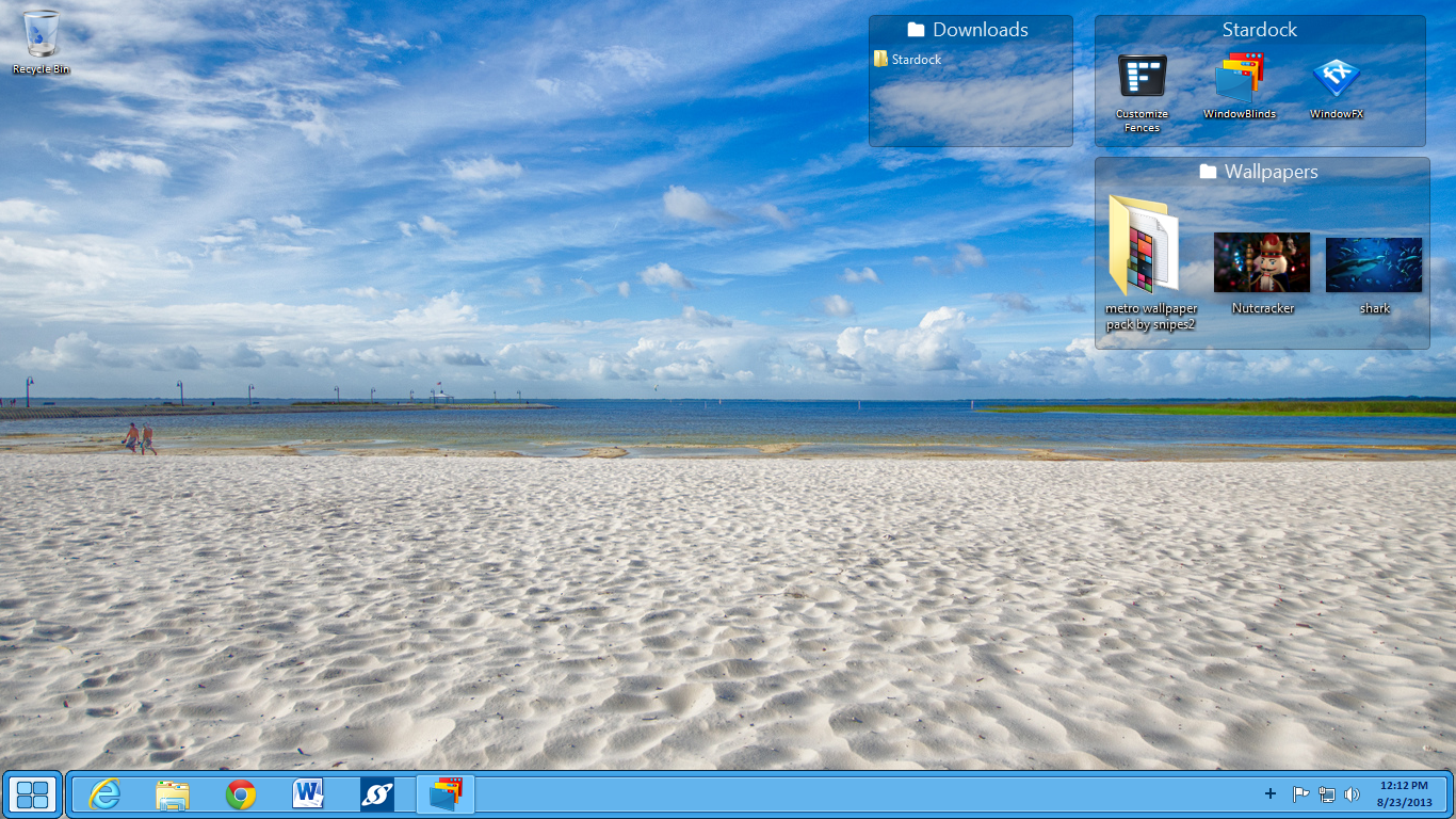 Windows 7 x64-2013-08-23-12-12-26.png