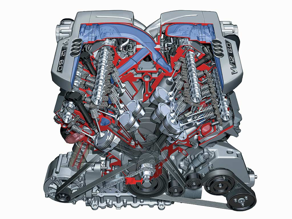 A-cutaway-of-the-W12-Petrol-Engine-on-an-Audi-A8-Copy.jpg