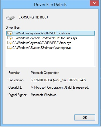 HD Device drivers.jpg