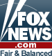 logo-foxnews-update.png