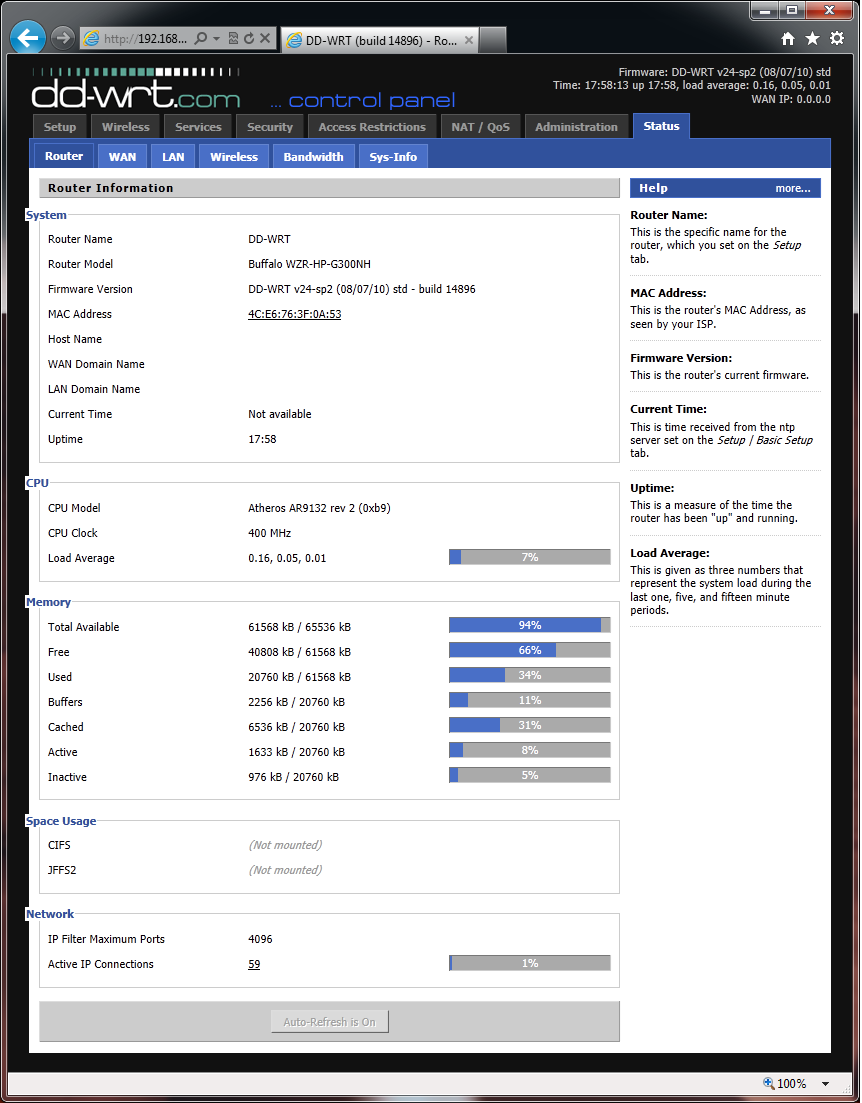 Dd wrt with buffalo wzr hp g300nh pppoe issues internet post 33944 0 08973700 1317137526g baditri Images