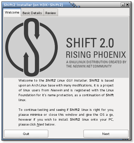 Attached Image: Shift2.png