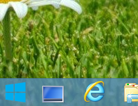 Attached Image: StartMenu-StartScreen-Icons.png